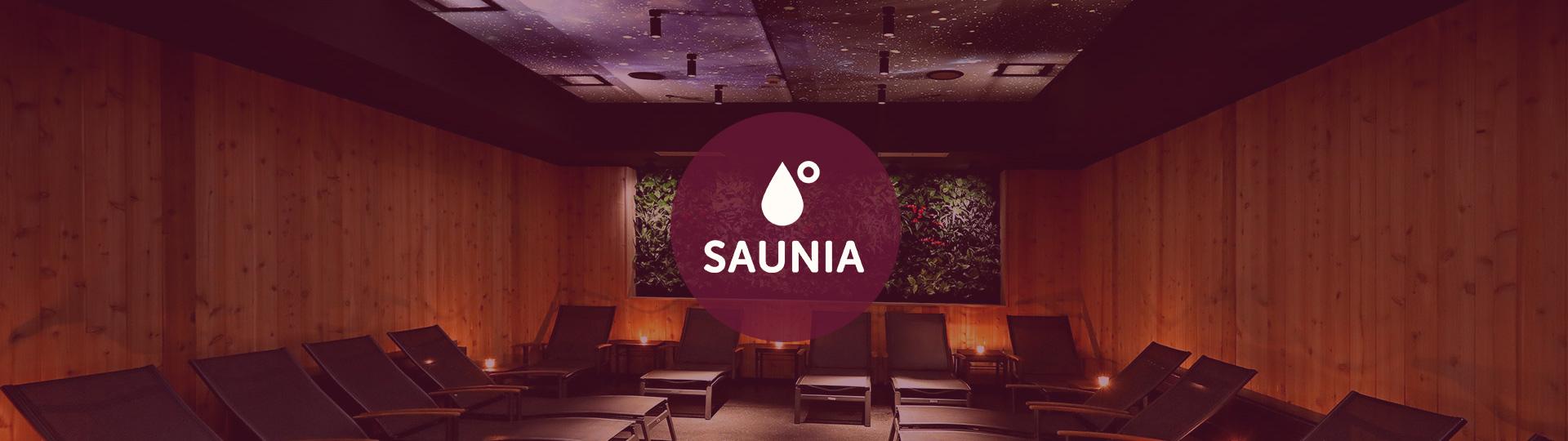 Saunia 6,25/2022